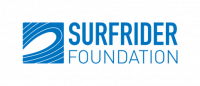Surfrider_Foundation_Logo_2018