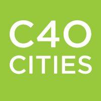 C40 Cities