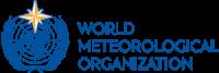 World_Meteorological_Organization