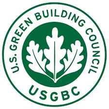 usgbc green building council