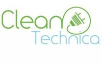 cleantechnica-300