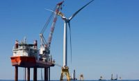 threat to renewables_ccr19
