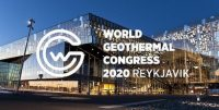 geothermal_congress_ccr19
