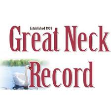 great_neck_ccr19
