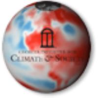 climate-and-society