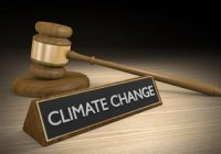 climate-change-law