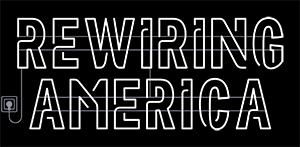 REWIRING_AMERICA