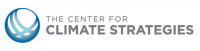 center for climate strategies