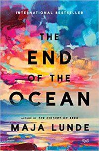 end_ocean_ccr_2020