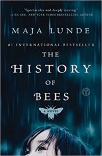 history_bees_ccr_2020