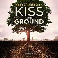kiss_ground_ccr_2020