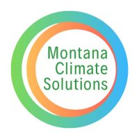 montana climate solutions