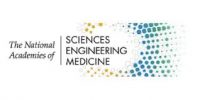 the national academies of sciences engineering and medicine