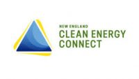 clean energy connect