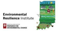 environmental resilience institute