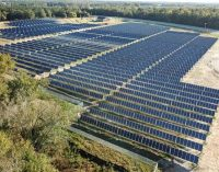 solar_projects_ccr