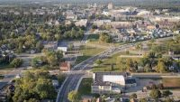 aerial_south_bend