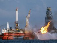 drilling_ccr