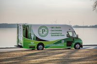 electric_delivery_ccr_2020