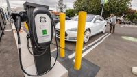 ev_charger_ccr