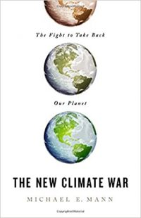 Climate_War_CCR_2021