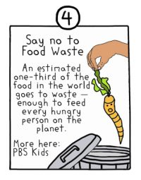 no_to_food_waste_ccr