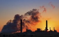 CCR Climate change threatens our health