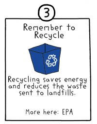 Recycle_ccr