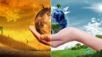 climate-changes