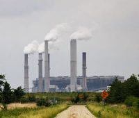 indystar.com/videos/news/2019/04/05/why-coal-energy-harder-justify-renewable-energy-natural-g