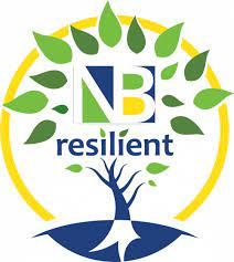 NB Resilient