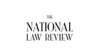 national_law_review_ccr_2021