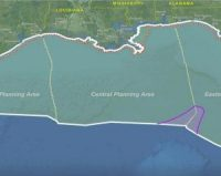 offshore-wind-Gulf-Mexico