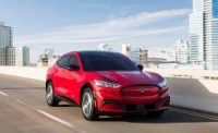 CCR E.V.s Force Carmakers to Reinvent the Wheel, and Brakes, and Mirrors