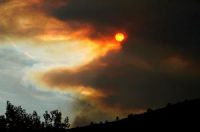 East-Troublesome-Wildfire_Colorado-