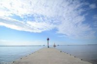 Great lakes restortion initiative