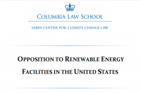 Opposition_To_Renewable_Energy_Facilities_In_The_United_States