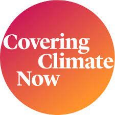Climate_Beat_CCR_2021