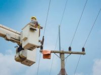 electricity maintainence