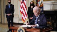 Biden_First_CCR_2021