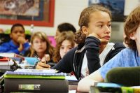 Climate_Change_Science_Poised_to_Enter_Nations_Classrooms