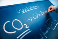 Climate_Change_to_Become_Part_of_Core_Curriculum_in_Public_Schools