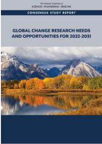 Global_Change_Research_Needs_and_Opportunities_for_2022-2031