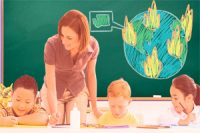 How_a_program_in_washington_state_is_bringing_climate_change_into_the_classroom