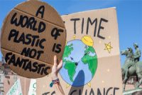 Should_climate_change_be_taught_in_schools