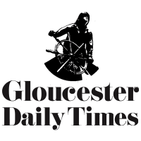 glucester daily times