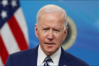 Bidens_infrastructure_and_climate_plan_emerges_as_congressional_wrangling_begins