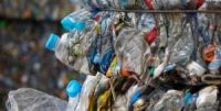 CCR EPR Debate Heats Up as Break Free from Plastic Pollution Act Enters Congress