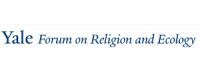 CCR Yale forum on religion and Ecology