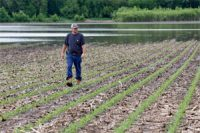 Climate_change_driven_Midwest_water_hose_caused_massive_2019_flooding_in_Iowa_elsewhere_UI_researchers_find
